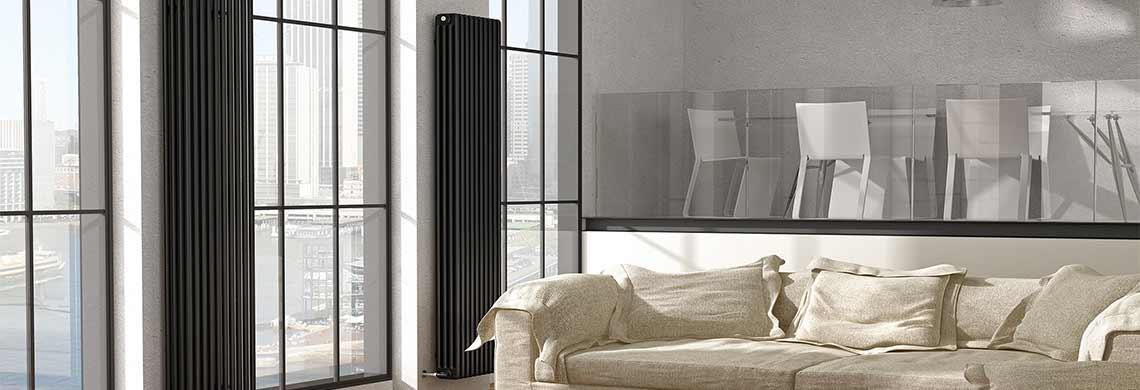 senia-design-radiator