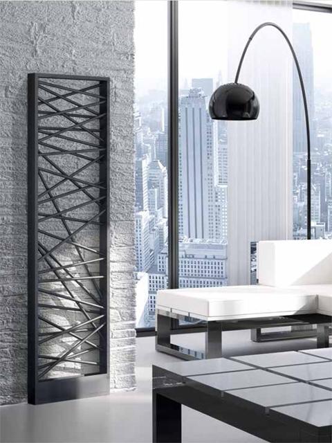 Senia Group - Radiator | Art & Heating
