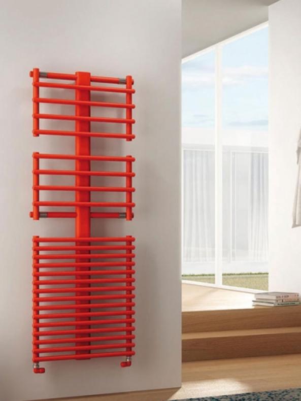 Mambo radiator